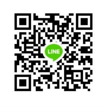 みるきーちゃんさんのLINE QRコード